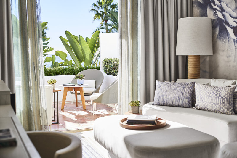 Hotel Puente Romano-Beach Deluxe Junior Suite<br/>Image from Leonardo