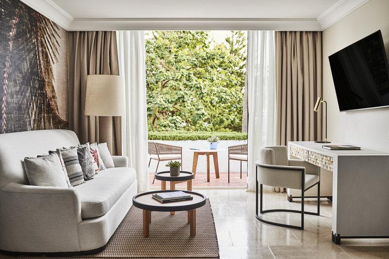 Hotel Puente Romano-Deluxe Junior Suite<br/>Image from Leonardo