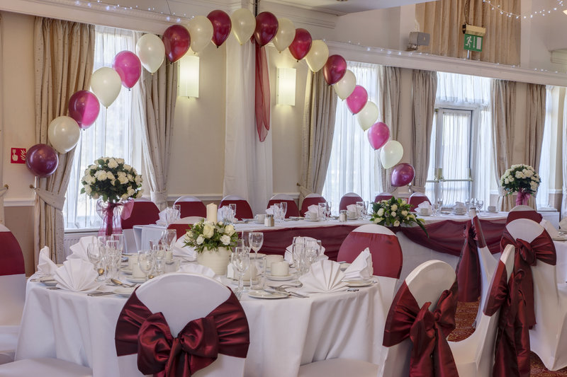 Holiday Inn Ipswich - Orwell-Wedding at Holiday Inn Ipswich Orwell<br/>Image from Leonardo