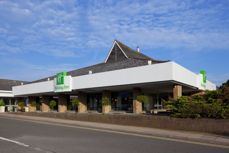 Holiday Inn Ipswich Hotel-Welcome to Holiday Inn Ipswich<br/>Image from Leonardo