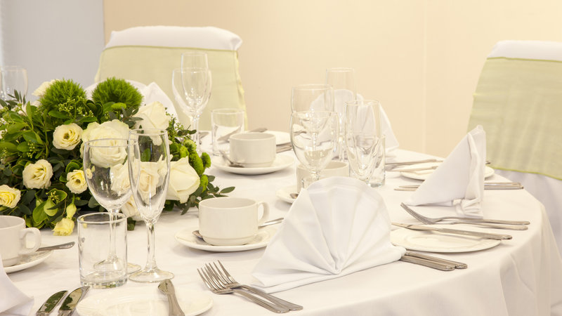 Holiday Inn Portsmouth-Special Events<br/>Image from Leonardo