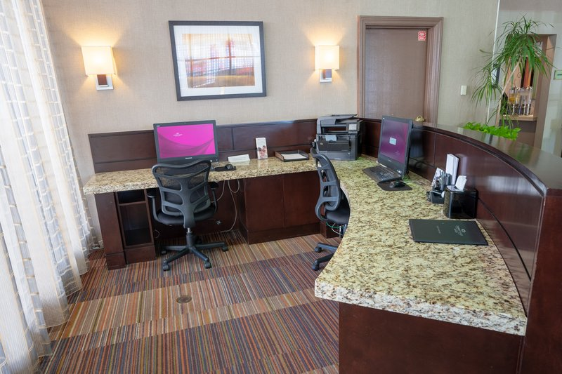 Crowne Plaza Dayton-Business Center<br/>Image from Leonardo