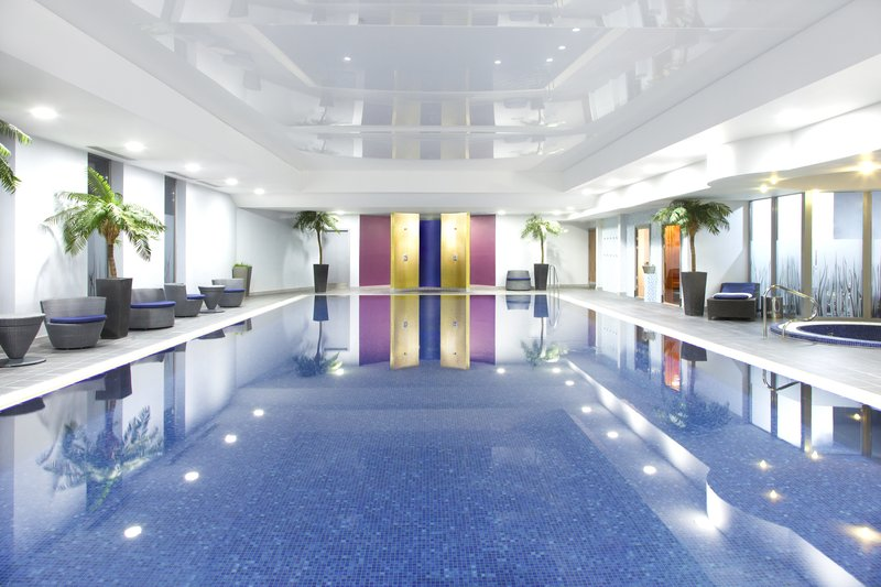 Crowne Plaza Reading-Crowne-Plaza-Reading-revive-Health-Club-Swimming-Pool<br/>Image from Leonardo