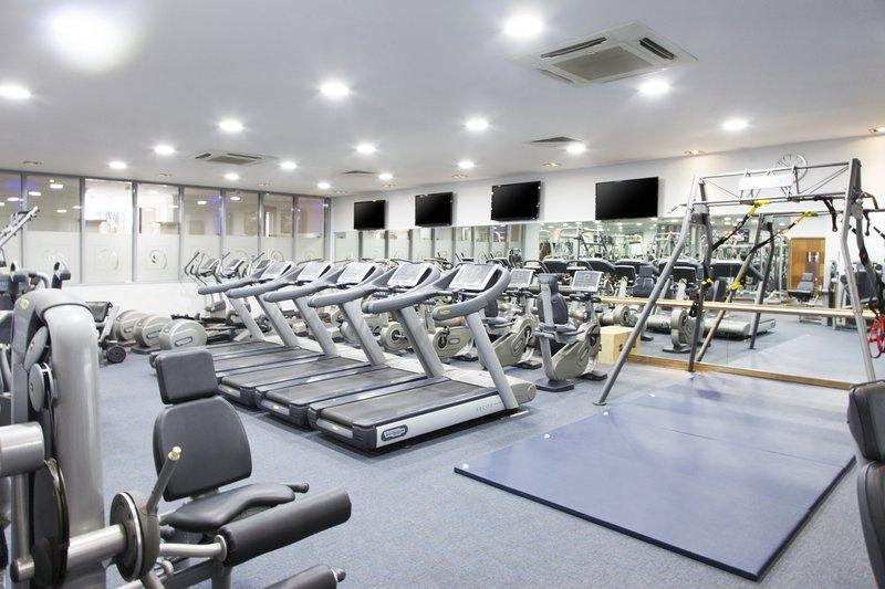 Crowne Plaza Reading-Crowne-Plaza-Reading-revive-Health-Club-Gym<br/>Image from Leonardo
