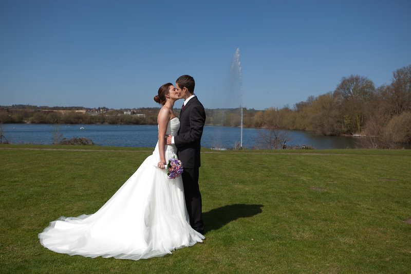 Crowne Plaza Marlow-Stunning Wedding Venue<br/>Image from Leonardo