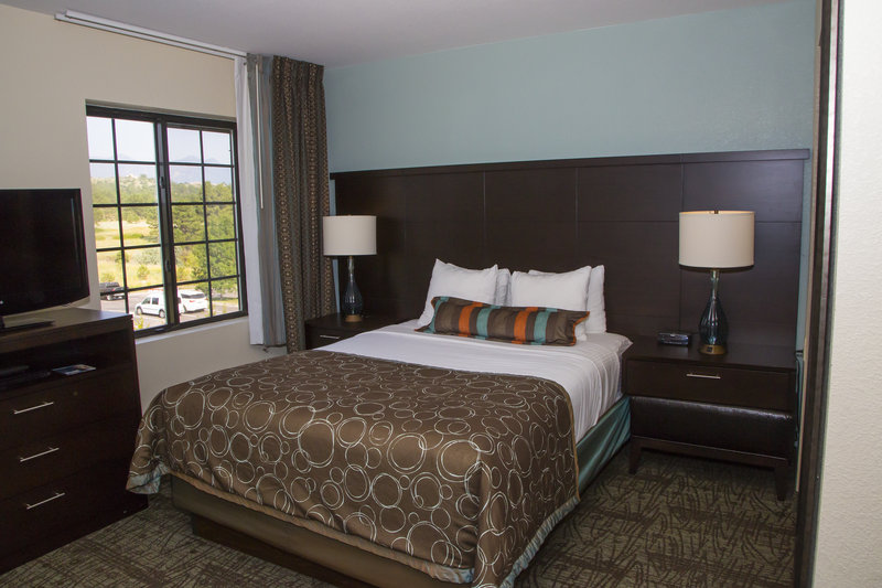 Staybridge Suites Colorado Springs North-Staybridge Suites Studio Suite<br/>Image from Leonardo