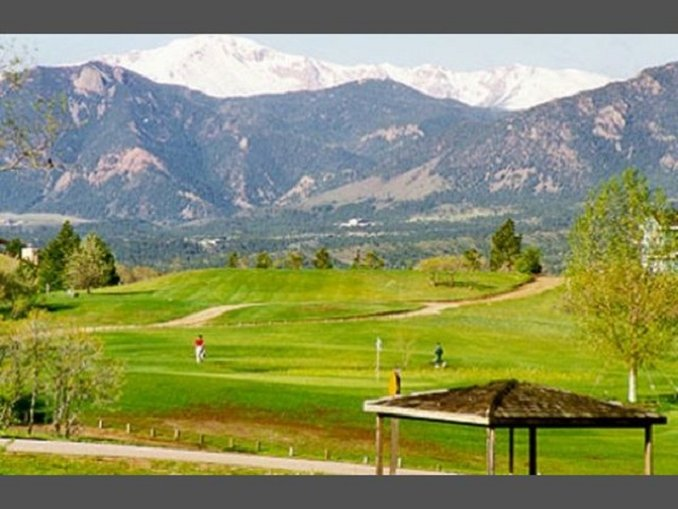 Staybridge Suites Colorado Springs North-Gleneagle Golf Course<br/>Image from Leonardo