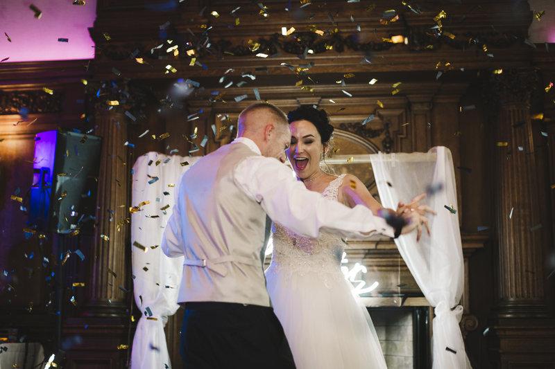 Principal York-Celebrate you wedding in Yorkshire<br/>Image from Leonardo