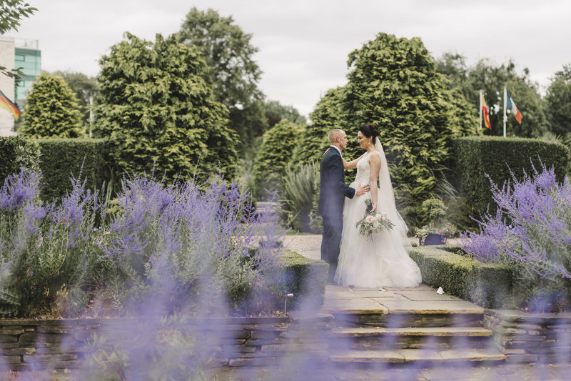 Principal York-Iconic settings for Weddings in York<br/>Image from Leonardo