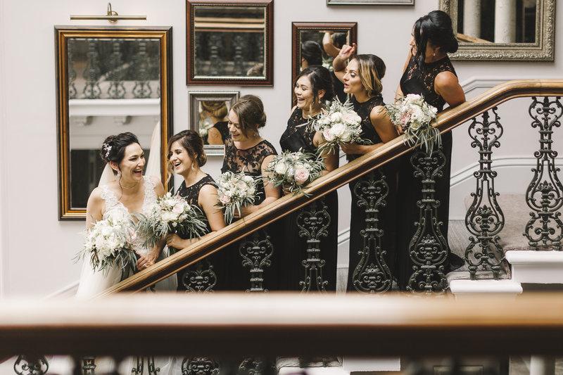 Principal York-Weddings in York<br/>Image from Leonardo