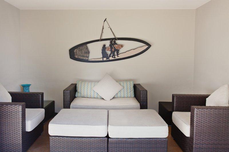 Holiday Inn Express Newport Beach-Cabana <br/>Image from Leonardo