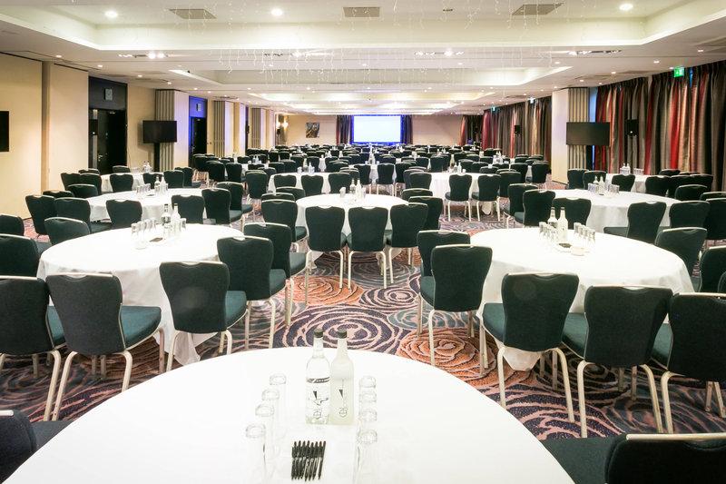 Delta Hotels Nottingham-Admiralty Suite<br/>Image from Leonardo
