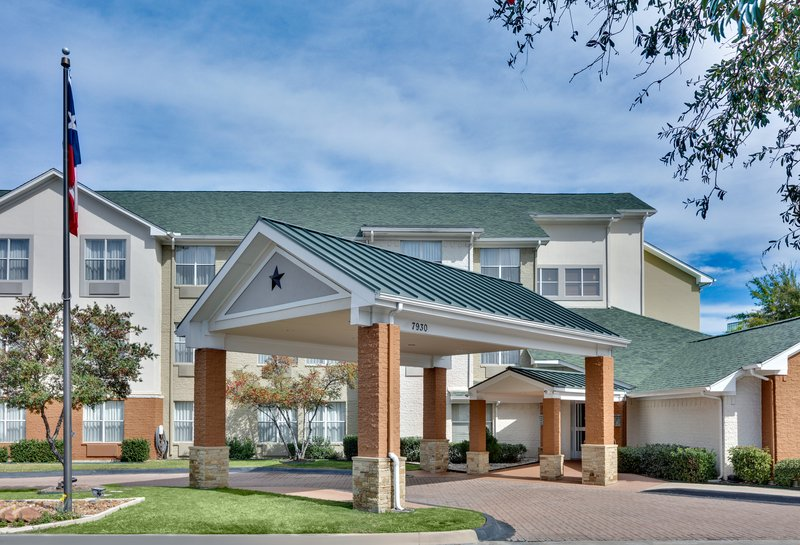Candlewood Suites Dallas Market Centre-Beautifully Renovated minutes from Dallas Love Field<br/>Image from Leonardo