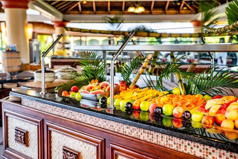 Jewel Runaway Bay Beach And Golf Resort -Coral Cafe Buffet<br/>Image from Leonardo