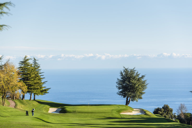Hermitage Monte Carlo-Golf Club<br/>Image from Leonardo