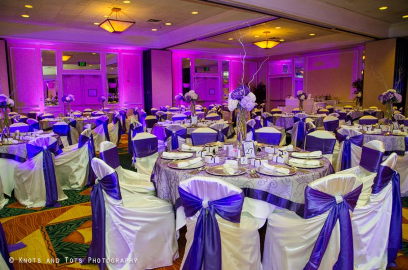 Crowne Plaza Austin-Looking to have a small or large wedding we do them both.<br/>Image from Leonardo