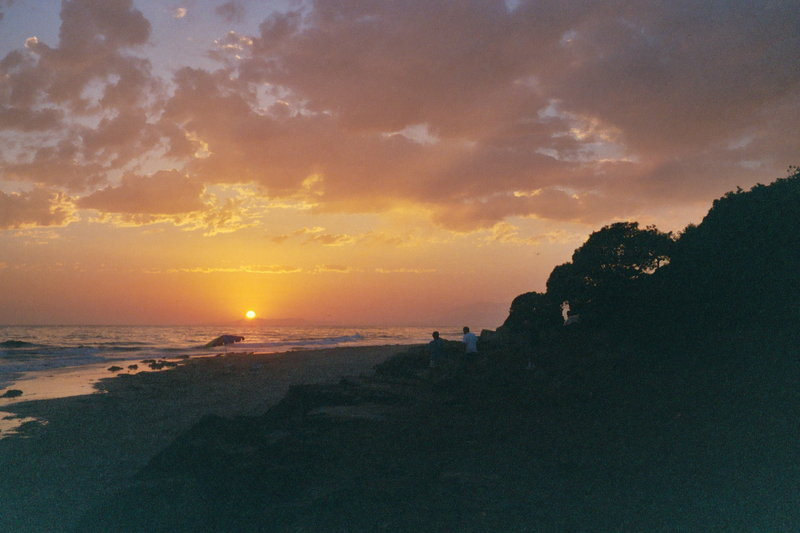 Holiday Inn Express & Suites Carpinteria-Sunset at Carpinteria State Beach<br/>Image from Leonardo