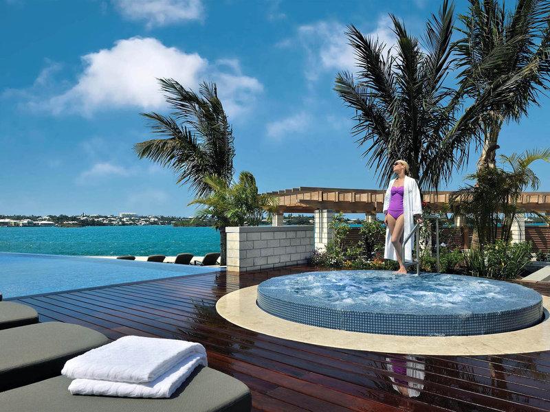 Hamilton Princess & Beach Club-Recreational Facilities<br/>Image from Leonardo