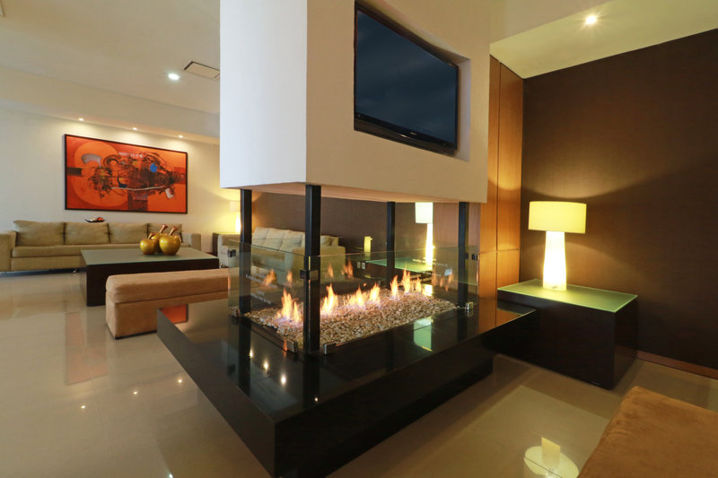 Staybridge Suites Guadalajara Expo-Great Room<br/>Image from Leonardo