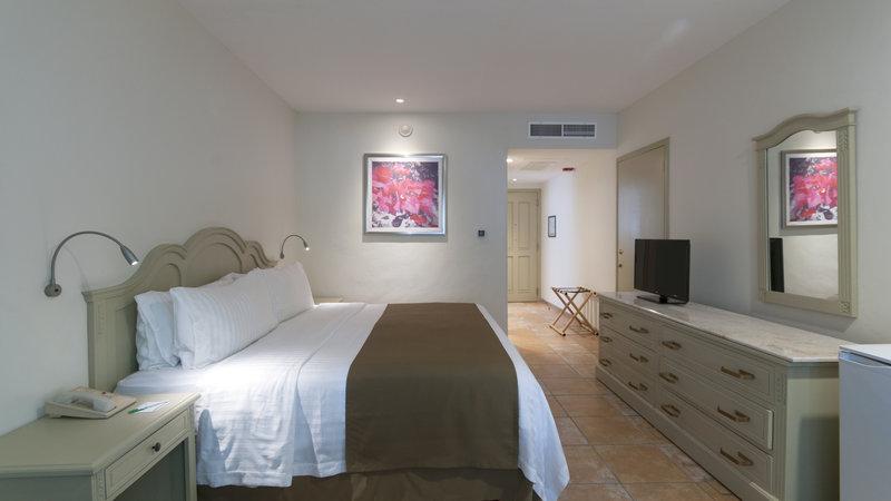 Holiday Inn Ciudad Del Carmen-1 KING BED LEISURE NONSMOKING<br/>Image from Leonardo