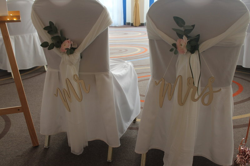 Holiday Inn Stuttgart-Weddings<br/>Image from Leonardo