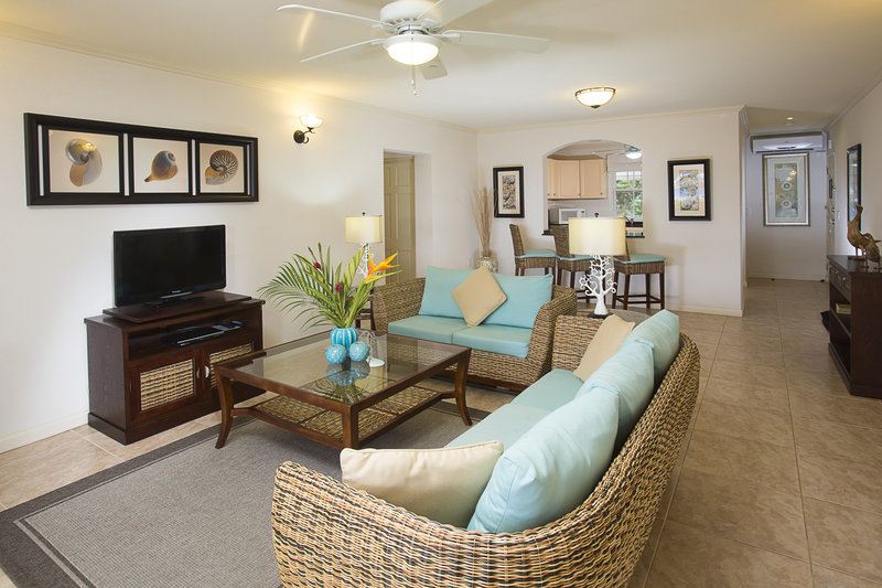 Beach View-Classic Suite Living Dining<br/>Image from Leonardo