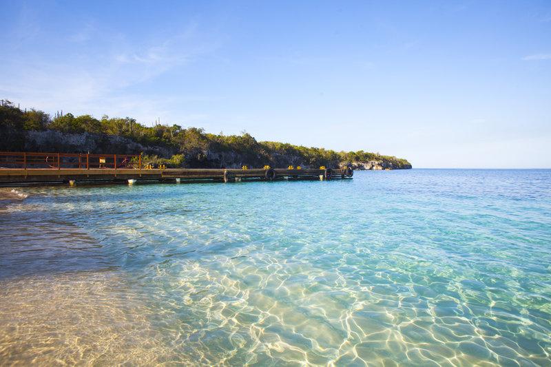 Casa De Campo - Catalina Island <br/>Image from Leonardo
