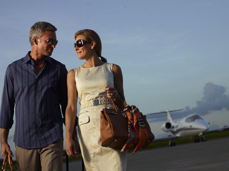 Casa De Campo - Airport transfer <br/>Image from Leonardo