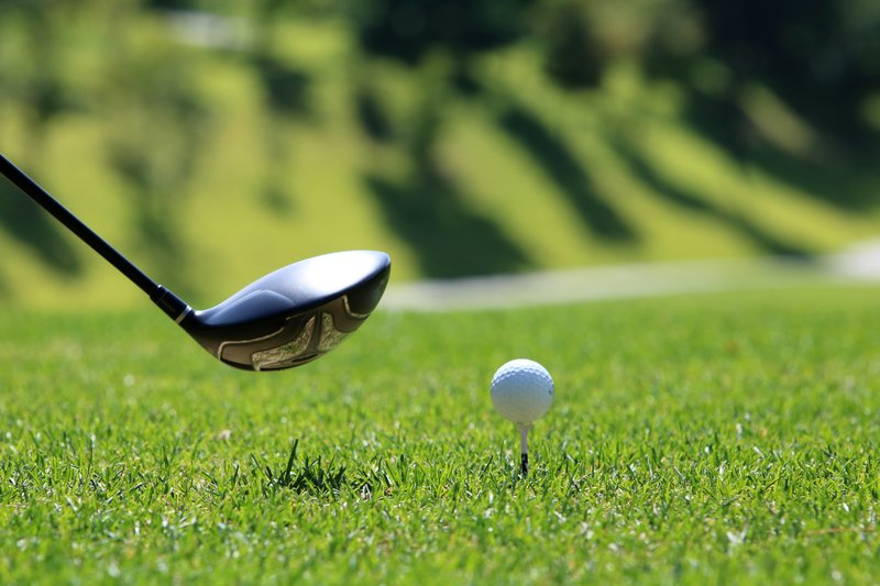 Candlewood Suites Denver West Federal Ctr-Golf Course<br/>Image from Leonardo
