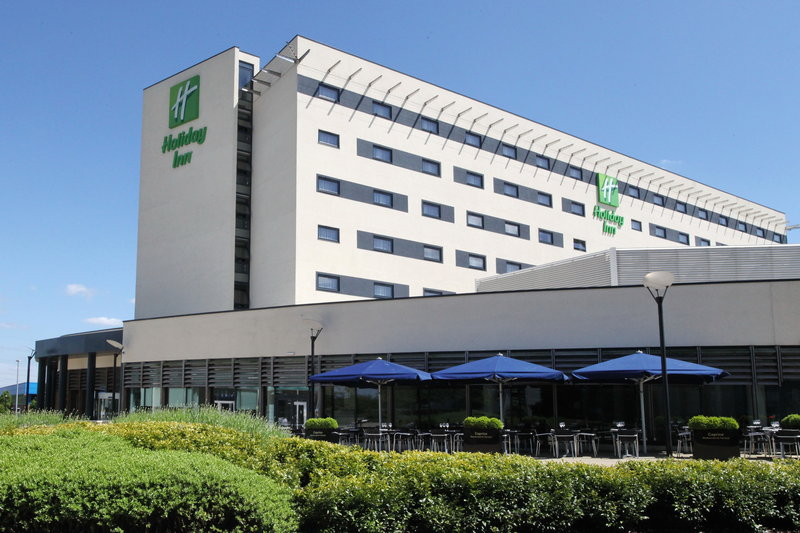 Holiday Inn Reading - M4, Jct. 10-Scenery / Landscape at Holiday Inn Reading - M4, Jct.10<br/>Image from Leonardo