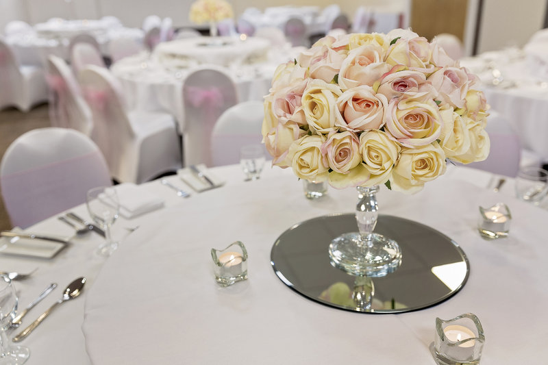Holiday Inn Peterborough West-Weddings<br/>Image from Leonardo