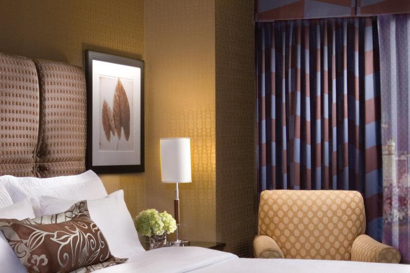 New York-New York Hotel-Park Avenue King<br/>Image from Leonardo