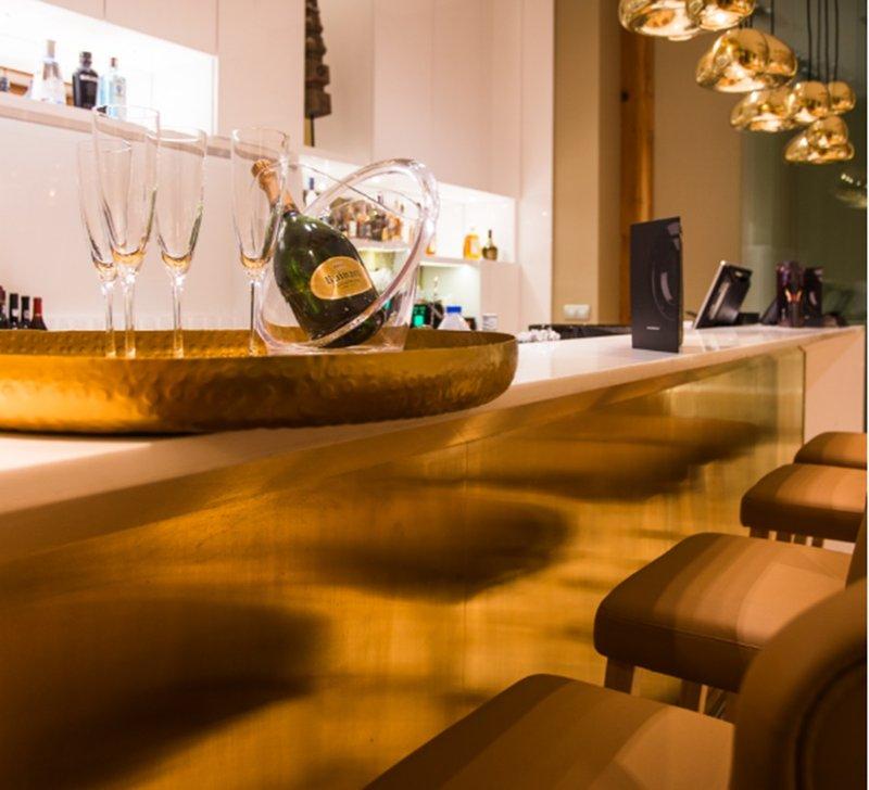 Portugal Hotel - 003527 Bar/Lounge <br/>Image from Leonardo