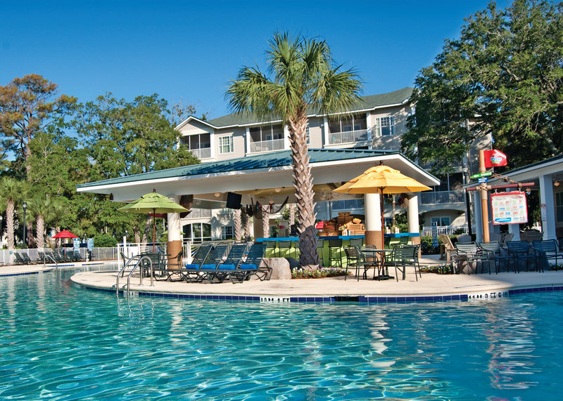 Holiday Inn Club Vacations South Beach Resort-Poolside eats and drinks<br/>Image from Leonardo
