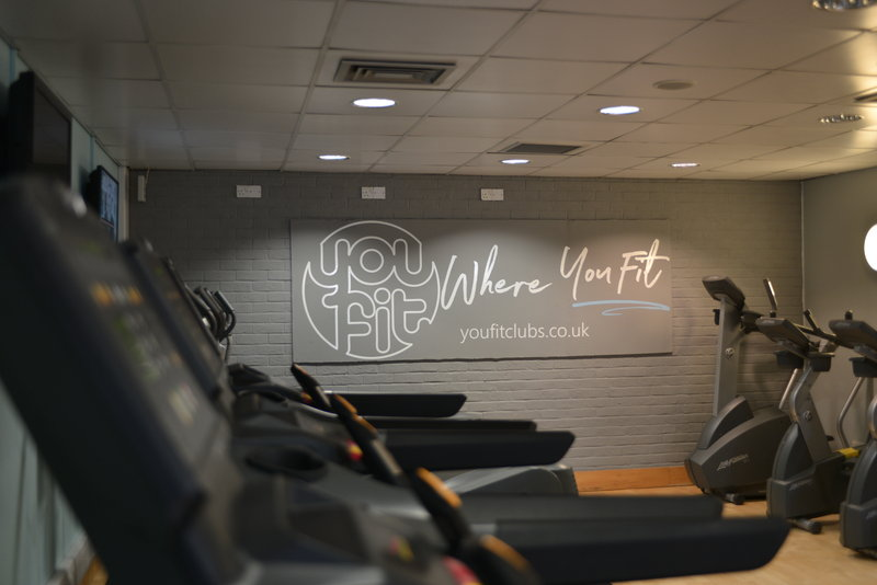 Holiday Inn Ipswich Hotel-Fitness Center<br/>Image from Leonardo