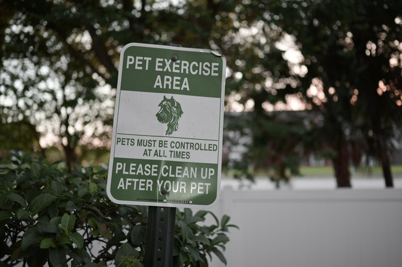 Candlewood Suites Clearwater-Pets are Welcome!<br/>Image from Leonardo