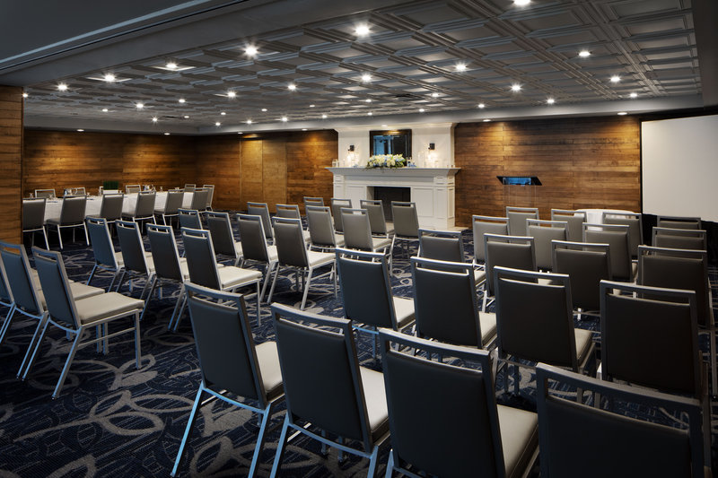 Four Points by Sheraton Anaheim-Ballroom Meeting<br/>Image from Leonardo