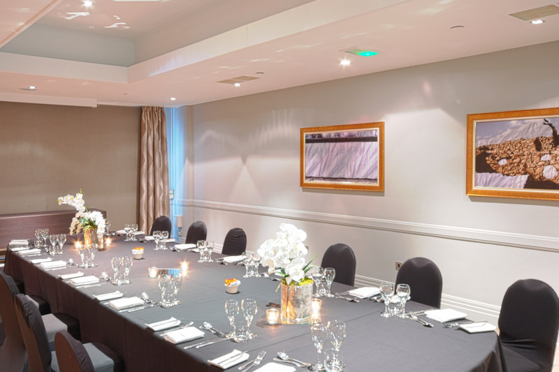 Crowne Plaza Glasgow-Special Events<br/>Image from Leonardo