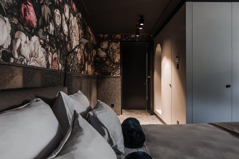 Rosselli AX Privilege-Alusietta Superior Room<br/>Image from Leonardo
