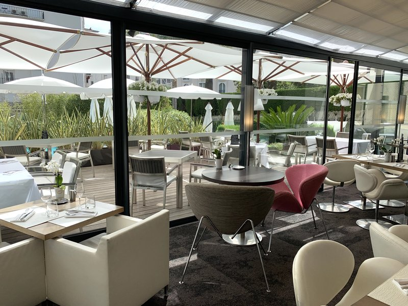 Hotel Canberra-IMG<br/>Image from Leonardo