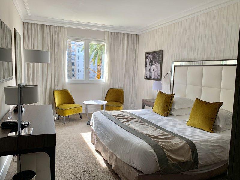 Hotel Canberra-Privile Ge<br/>Image from Leonardo