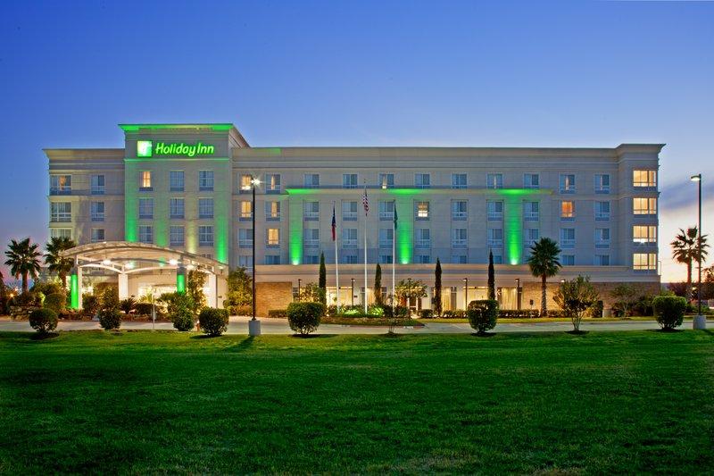Holiday Inn Hotel & Suites College Station - Aggieland-Holiday Inn & Suites College Station<br/>Image from Leonardo