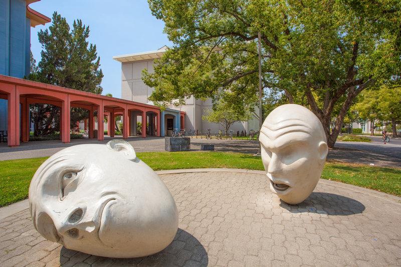 Holiday Inn Express & Suites Davis-University Area-Davis University<br/>Image from Leonardo