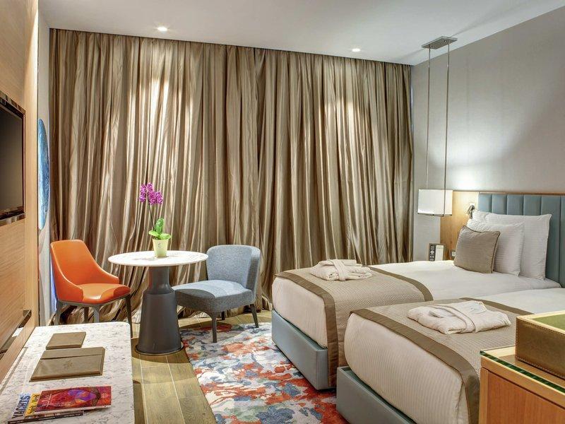 Rixos Libertas-Guest Room<br/>Image from Leonardo