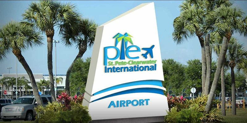 Holiday Inn Express Clearwater East - Icot Center-Within minutes of St. Pete-Clearwater International (PIE) Airport<br/>Image from Leonardo