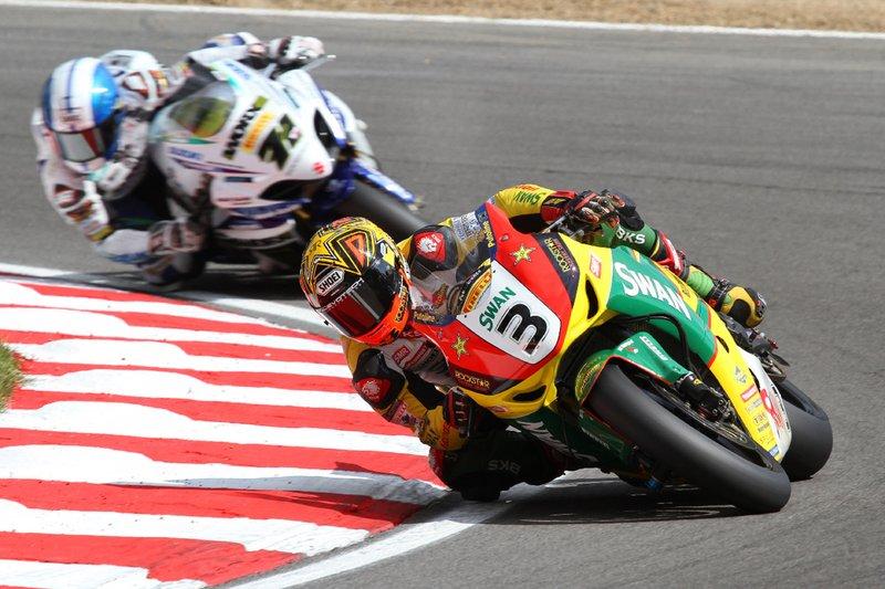 Holiday Inn Maidstone - Sevenoaks-Brands Hatch Circuit<br/>Image from Leonardo