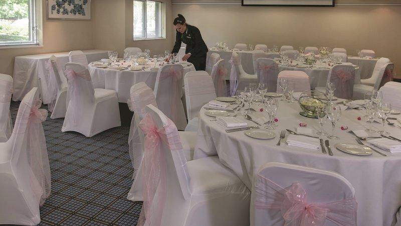Holiday Inn Maidstone - Sevenoaks-Arundel  & Scotney<br/>Image from Leonardo