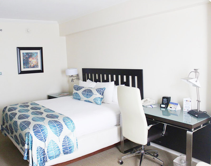 Jamaica Pegasus-Deluxe Room. Jpg<br/>Image from Leonardo