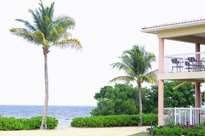 Holiday Inn Resort Grand Cayman-Beach, sunrise, rejuvenate, paradise<br/>Image from Leonardo