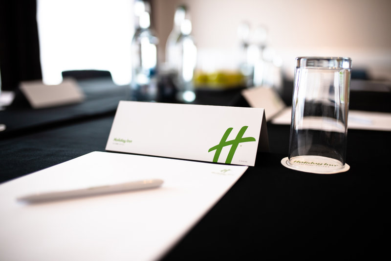 Holiday Inn A55 Chester West-Break-out Room<br/>Image from Leonardo